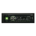 Автомагнитолы и DVDAlpine CDE-171RM