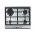 Кухонные плиты и варочные поверхностиCandy CPG 64 SGX
