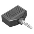 Аудио- и видео кабелиHAMA 43353