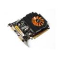 ВидеокартыZOTAC GeForce GT630 ZT-60413-10L
