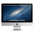 """Настольные компьютерыApple iMac 21,5"""" new 2013 (Z0PE00058)"""