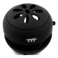 Компьютерная акустикаDATEX DS-05