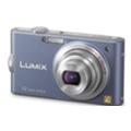 Цифровые фотоаппаратыPanasonic Lumix DMC-FX60