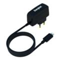 Зарядные устройства для мобильных телефонов и планшетовEnergizer ACFCEUCIP5