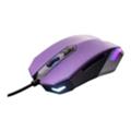 Клавиатуры, мыши, комплектыTESORO Gungnir TS-H5 Optical Gaming Mouse Black-Blue USB