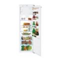 ХолодильникиLiebherr IKB 3514