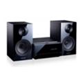 Музыкальные центрыSamsung MM-E430D