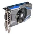 ВидеокартыKFA2 GeForce GTX650 1 GB (65NGH8HX8JXZ)