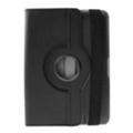 Чехлы и защитные пленки для планшетовDrobak Rotating Case for Amazon Kindle Fire HD 7'' Black (217101)