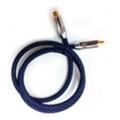 Аудио- и видео кабелиMT-Power Optical Platinum 2 м