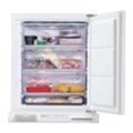 ХолодильникиZanussi ZUF 11420 SA