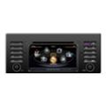 Автомагнитолы и DVDWinca C082I (BMW E53 02-06 ,E38 94-01,E39)