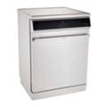 Посудомоечные машиныKaiser S 6062 XLW