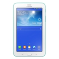 Samsung Galaxy Tab 3 7.0 Lite 8GB 3G Blue Green