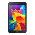 ПланшетыSamsung Galaxy Tab 4 8.0