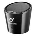 Компьютерная акустикаCellular Line Audiopro Scrabble APSCRABBLE1