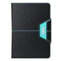 Чехлы и защитные пленки для планшетовRock Excel Series for iPad Mini Retina Black