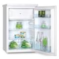 ХолодильникиDEX DRMS-85