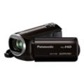 ВидеокамерыPanasonic HC-V130EE-K