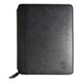 Чехлы и защитные пленки для планшетовPrestigio PTCL0107BK
