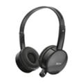 Компьютерные гарнитурыTrust eeWave S20 Wireless Headset