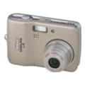 Цифровые фотоаппаратыNikon Coolpix L6
