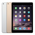 Apple iPad Air 2 Wi-Fi 64 GB Silver