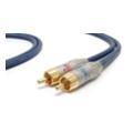 Аудио- и видео кабелиUltralink DISC-0.5m