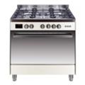 Кухонные плиты и варочные поверхностиFreggia PP96GGG50CH