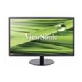 МониторыViewSonic VX2209