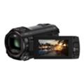 ВидеокамерыPanasonic HC-W850EE
