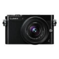 Цифровые фотоаппаратыPanasonic Lumix DMC-GM5 12-32 Kit