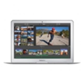 "Ноутбуки Apple MacBook Air 13"" (Z0RJ00006) (2015)"
