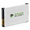 Аккумуляторы для мобильных телефоновPowerPlant DV00DV6121