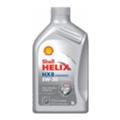 Shell Helix HX8 5W-30 1л