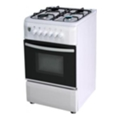 Кухонные плиты и варочные поверхностиVitaTermo G 560 W