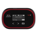 Модемы 3G, GSM, CDMA Novatel Wireless MiFi 5510L
