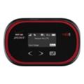 Модемы 3G, GSM, CDMANovatel Wireless MiFi 5510L