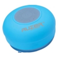 Компьютерная акустикаAuzer AS-W1 (Blue)