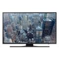 ТелевизорыSamsung UE48JU6500