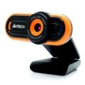 Web-камерыA4Tech PK-920H-2 HD