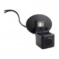 Камеры заднего видаFalcon SC78HCCD-170-R