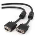 Cablexpert CC-PPVGA-15M-B