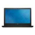 НоутбукиDell Inspiron 5558 (I55345DDL-T1) Black