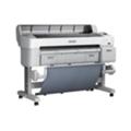 Принтеры и МФУEpson SureColor SC-T5200