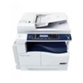 Принтеры и МФУXerox WorkCentre 5022