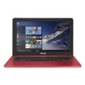 НоутбукиAsus EeeBook E202SA (E202SA-FD0040D) Rouge