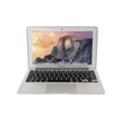 "НоутбукиApple MacBook Air 11"" (Z0RL00005) 2015"