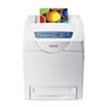 Принтеры и МФУXerox Phaser 6180DN