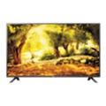 ТелевизорыLG 55LF592V
